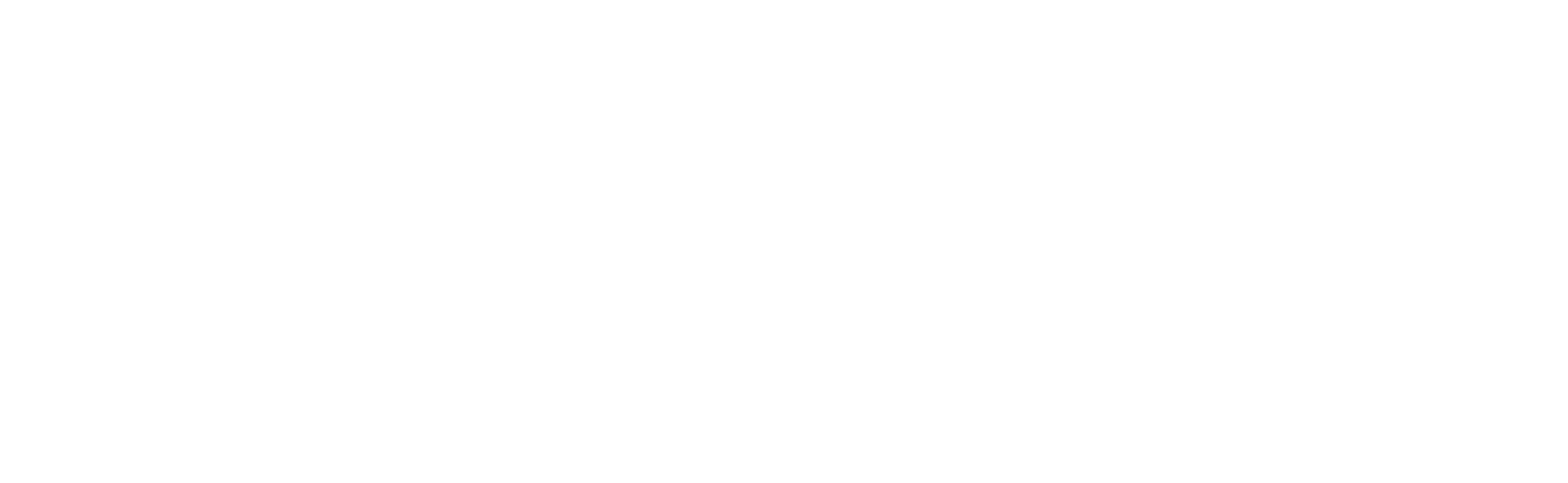 Sterling State Bank Blog